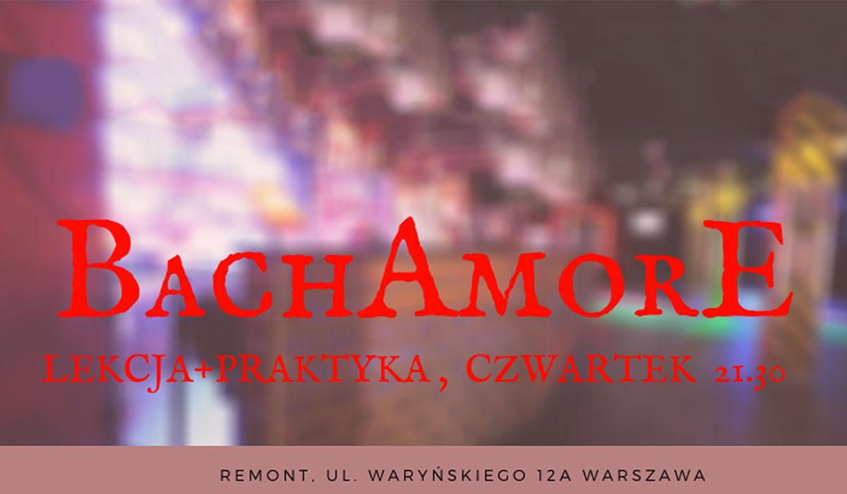 https://salsaclasica.pl/wp-content/uploads/2020/08/bachamore1200.jpg